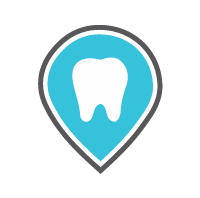 Pentciton Family Dentist Location